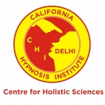 CHI-DELHI…Be a part of QUANTUM CHANGE !!